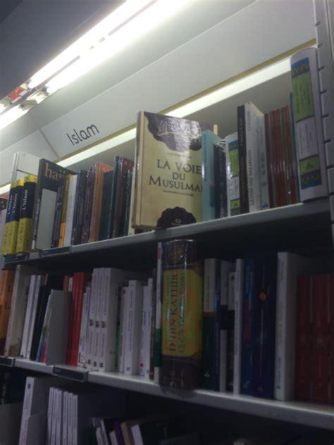 Ensiklopedi Muslim Minhajul Muslim Abu Bakr Al Jazairi fnac observatoire de l islamisation