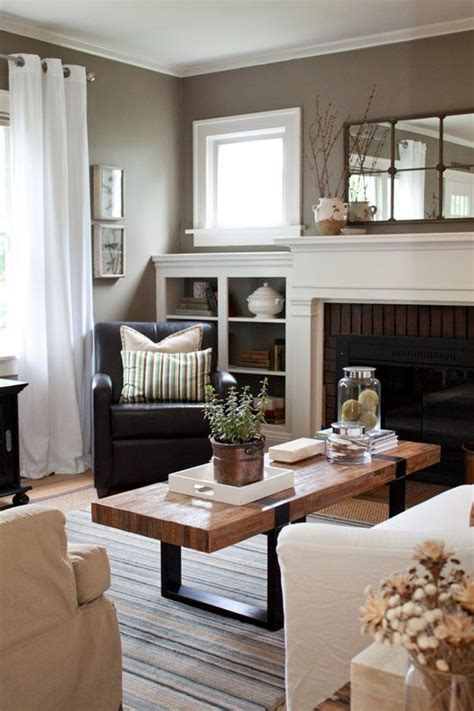 benjamin moore living room paint color ideas for downstairs bath living room
