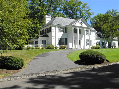 jersey house the 10 newest real estate listings in englewood nj