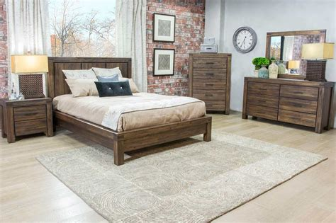 Bedroom Furniture Bay Area Bedroom Furniture Bay Area Meba 89 Ef Contemporary