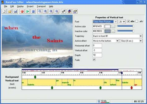 mp3 karaoke maker software free download full version for windows 7 karafun download