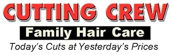 haircut deals knoxville cutting crew family hair care haircuts knoxville tn