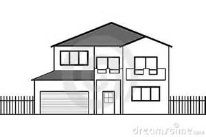 Free Floor Plan Builder vector house drawing royalty free stock photo image