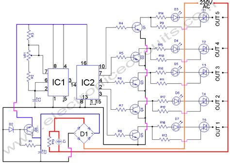 wiring diagram for 12 volt relay 5 pin 12 volt 30
