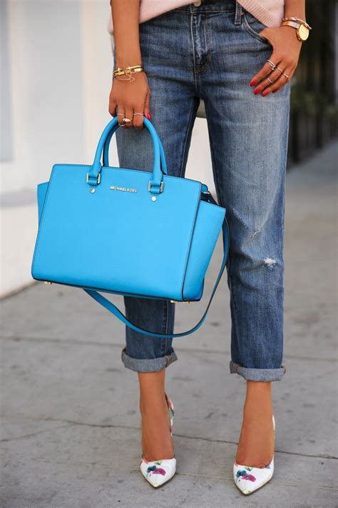 Boyfriend Blue Classic Model Murah ripped the ripped and distressed are