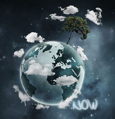 membuat poster global warming 10 creative global warming poster ideas