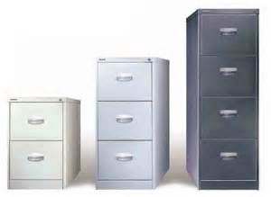 types of file cabinets http clearmindorganizing1