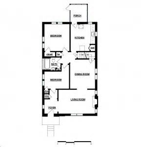free download residential building plans software to draw floor plans 171 unique house plans