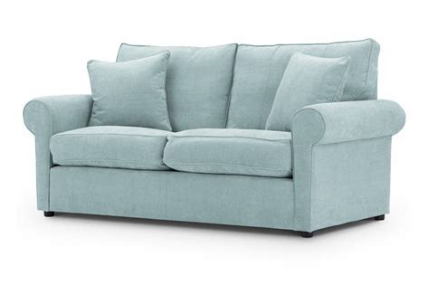 just sofas surrey sofa collection at just british sofas