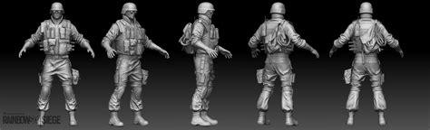 s w a t siege operator spotlight 5 thermite fbi swat unit rainbow
