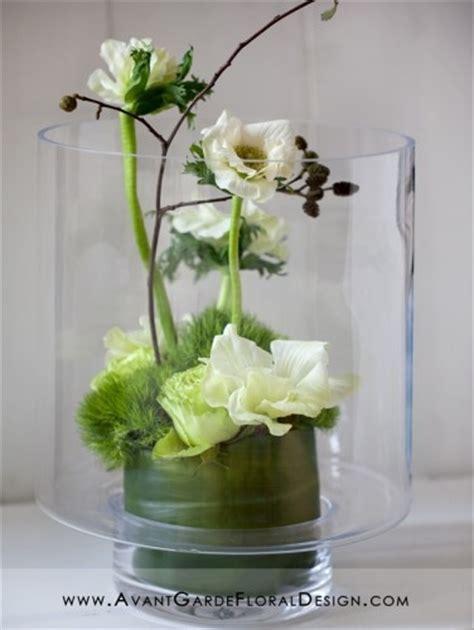 Avant Garden Flowers Creative Of Avant Garden Flowers 17 Best Images About