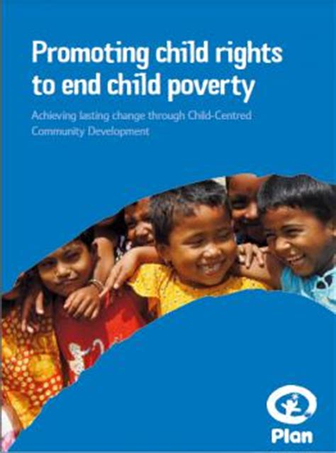 crafting policies to end poverty in america the transformation books children s rights promoting child rights to end child