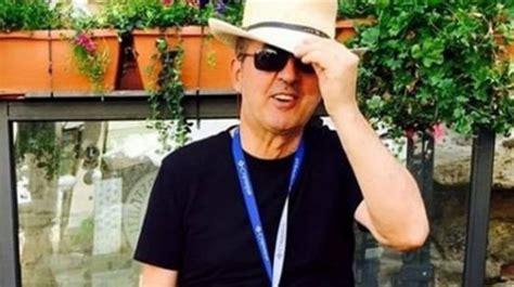 consolato italiano a caracas caracas ucciso un funzionario consolato italiano 232