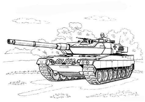 german army coloring pages panzer 3 tank coloring pages coloring pages