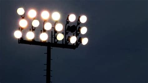football stadium lights for sale dowell associates