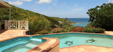 4 bedroom luxury villa for sale harbour antigua