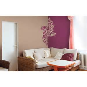 Baroque Wall Stickers nascent corolla asian paints wall fashion stencil buy