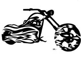 tribal bike by jkeyser on deviantart