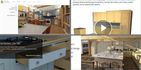 paid cabinet design software kitchens