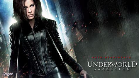 kisah film underworld awakening underworld wallpapers wallpaper cave