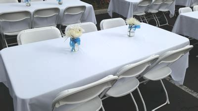 table covers for rent tablecloths linens chair covers for rent big blue sky rentals event rentals los angeles