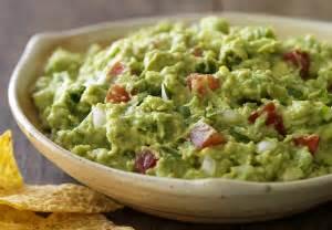 best guacamole california avocado