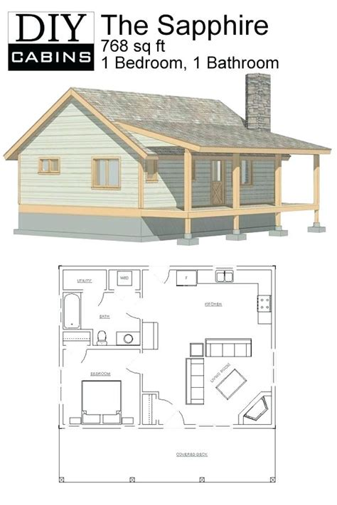 small cabin design rustic small cabin design floor plan