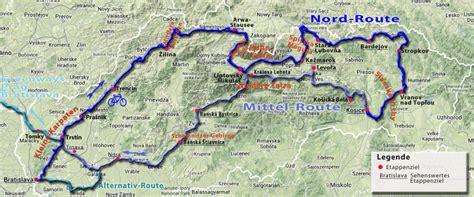 Motorradfahren Hohe Tatra by As Kos Related Keywords As Kos Long Tail Keywords