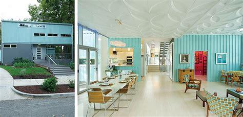 modulus architekten napadynavody sk 22 najlepš 237 ch modern 253 ch domov