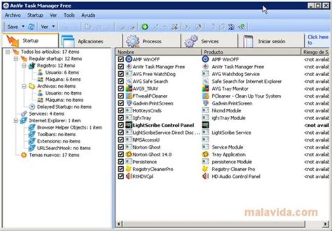 kmplayer full version free download for windows 7 2015 kmplayer software free download windows 7 gmfile