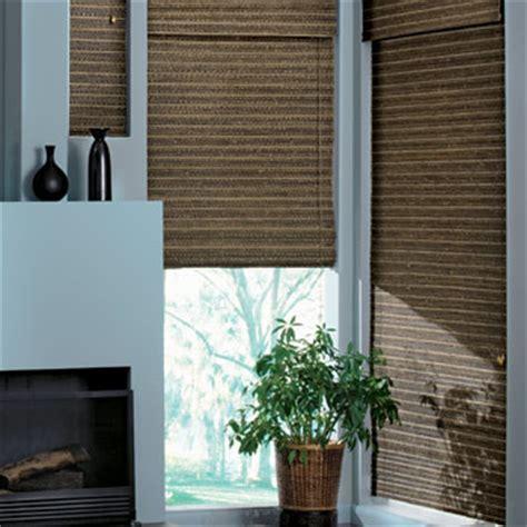 bali window coverings bali shades arima fernando and nassau