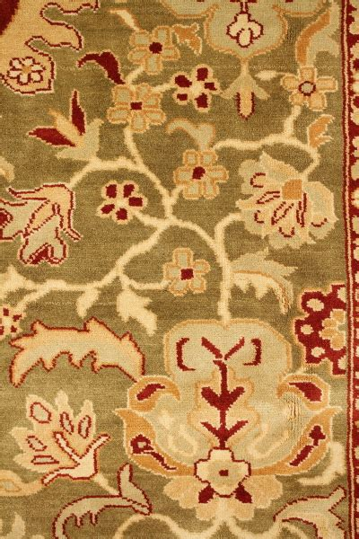 tappeto herat tappeto herat india tappeti antiquariato