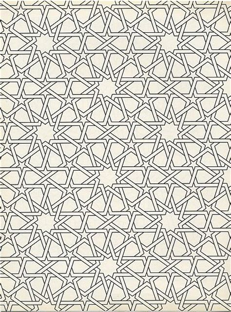 geometric pattern geography best 20 islamic patterns ideas on pinterest islamic art