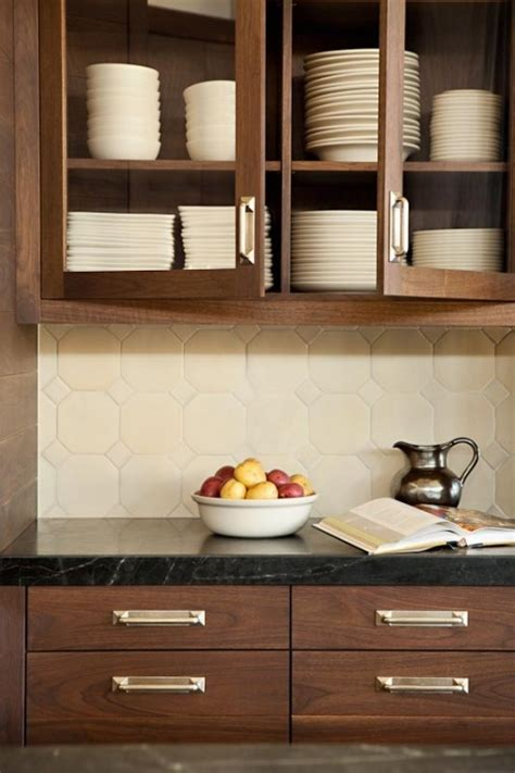 are backsplashes important in a kitchen kitchen details kitchen details backsplash ideas pinterest colors