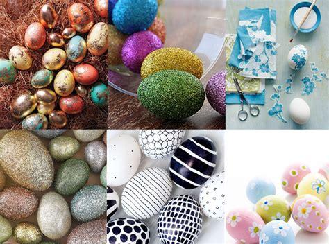 decorare uova pasquali tante idee per decorare le uova di pasqua love ferplast