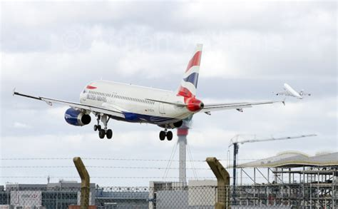 find  cheapest airfares  london travel vana