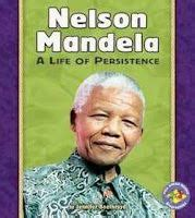 biography of nelson mandela for grade 6 17 best images about bookish news on pinterest book