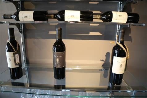 the tasting room bank faustini wines the napa wine project