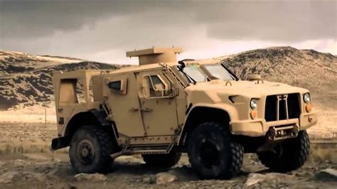 oshkosh jltv engine army vehicles humvee newhairstylesformen2014