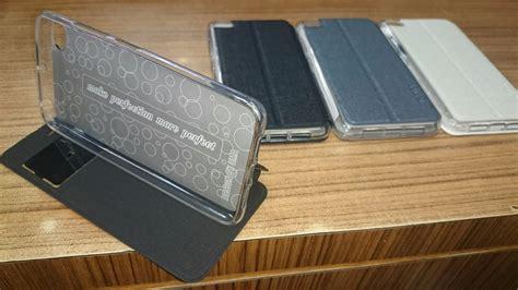Flip Cover Ume Lenovo A 7000 flip shell ume lenovo s90 casingcoverhape