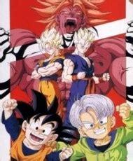 Ver Film Z One Piece Online Sub Español | ver dragon ball z movie 08 broly the legendary super