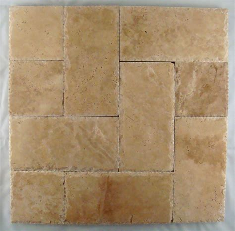 tile patterns travertine tile pattern floor mosaic marble tile