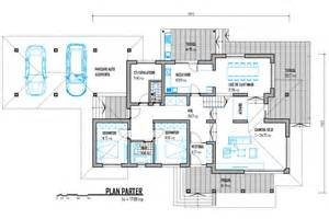 House Plans First Floor Master Two Story House Plans With Master On First Floor