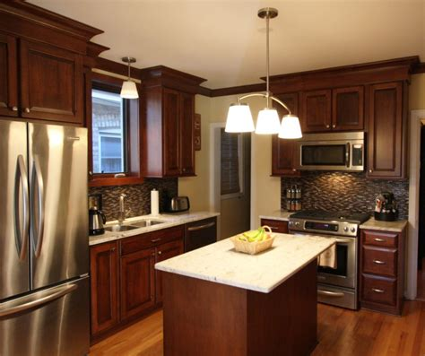 kitchen cabinets in chicago chicago kitchen cabinets 28 images chicago bungalow