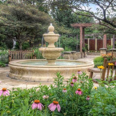 gardens botanica