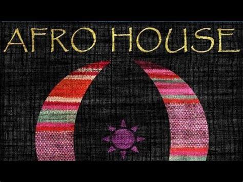 afro house music 99karats dance school afro panico matimba afro house kuduro