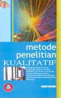 Belajar Mudah Penelitian Untuk Guru Karyawan Dan Peneliti Pemula 1 buku statistika dan penelitian penelitian hal 1 angkasa