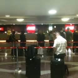 avis rent  car ft lauderdalehollywood airport