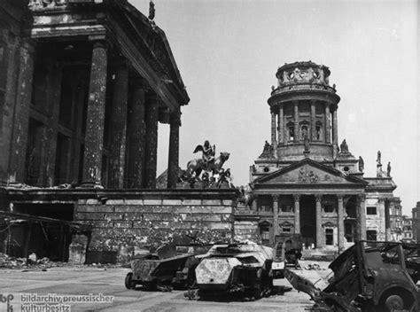 volkswagen bank berlin thema anzeigen kf um berlin materialsammlung