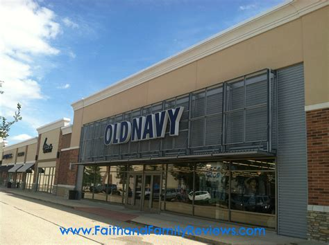 How Much Is On My Old Navy Gift Card - faith and family reviewsback to school with old navy myonstyle oldnavy faith and